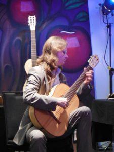 Alexander-Technique-Albuquerque-NM-Classical-Guitar