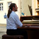 Alexander-Technique-Albuquerque-NM-Pianist