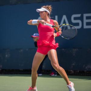 Alexander-Technique-Albuquerque-NM-Tennis